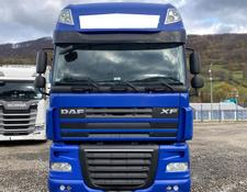Daf tractor unit XF 460 ATE