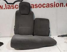 Seat for NISSAN CABSTAR 35.13 truck