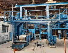 block making machine Complete sand-lime brick plant