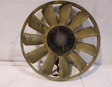 cooling fan for MAN TGA 18.480 FAC truck